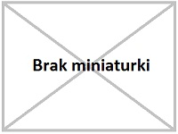 Kredytyporownywarka.pl gotówkowe kredyty