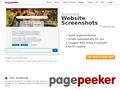 Tequila - zespół wesele Wrocław
