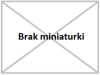 Vetrex Okna Olsztyn