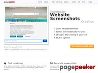 Www.granit.info.pl - Blaty granitowe Warszawa